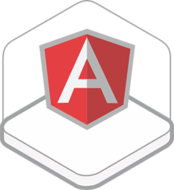 Home Angular