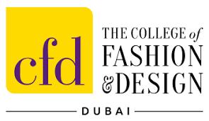 CFD Dubai