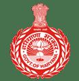 Haryana Govt